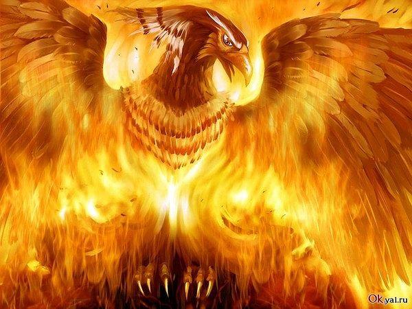 Образ огня » Стихия огня » Фотоальбомы Единая Веда » Ведическое ...